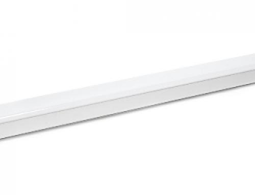 EIA subsidie voor hoogwaardige kwaliteit LED